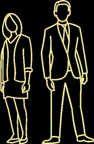 צעיר עסקים למכירה | מונופולי לוח עסקים לקנייה ומכירה | פרסם חינם JW-55