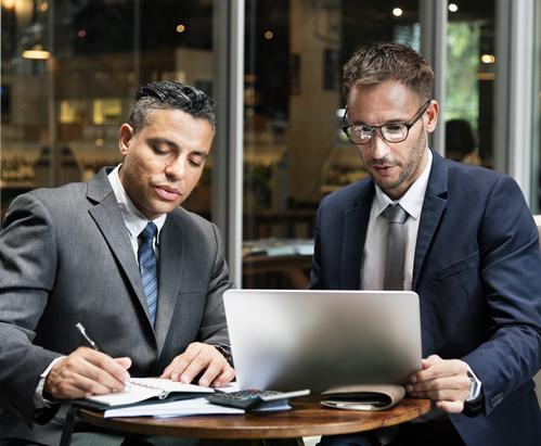 מדהים יתרונות בשותף פעיל לעסק | ניהול עסק | מונופולי לוח לעסקים WA-89