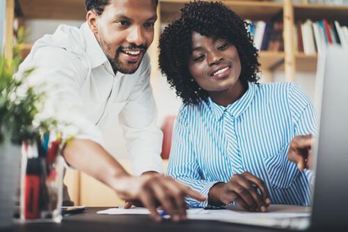 מעולה חיפוש שותף לעסק | כיצד לאתר שותף פעיל לעסקים | מונופולי לוח עסקים SV-14
